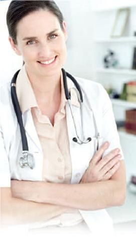 pharmacien, medecin, complement alimentaire