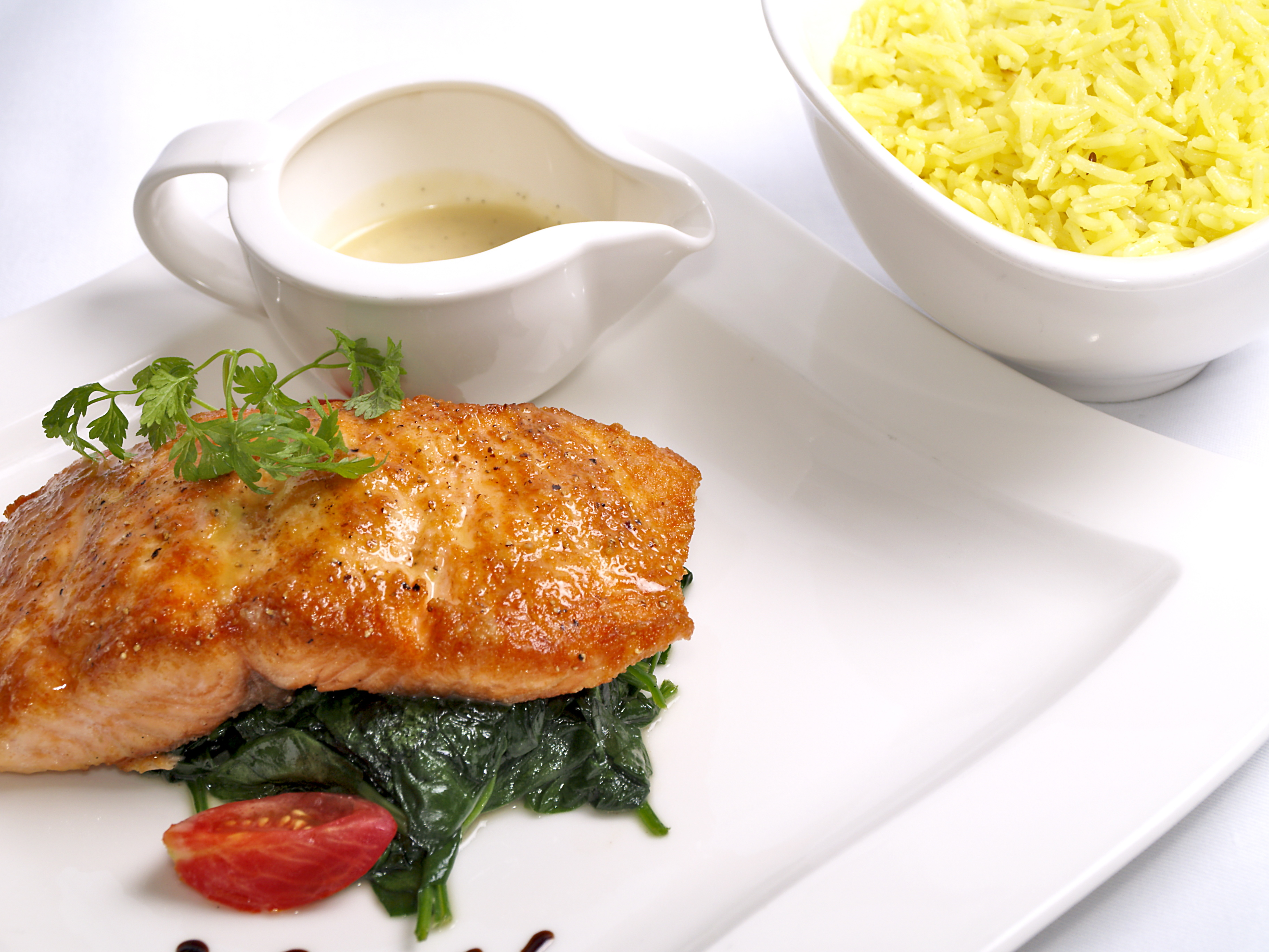 omega 3 omégas 3 et saumon