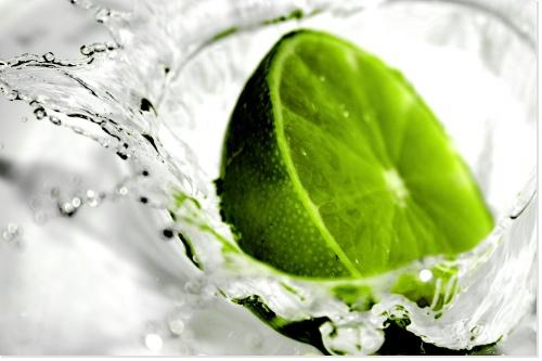 médecines douces et naturelle : hygiène de vie et complément alimentaire