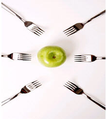 Le surpoids, le regime, causes obésité, régimes hypocaloriques