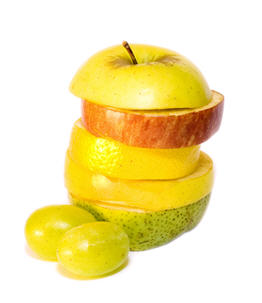 c vitamine, E vitamine, complément alimentaire, antioxydants, le magnésium