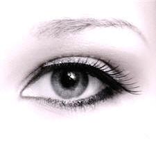Cernes, yeux, Cernes Poches