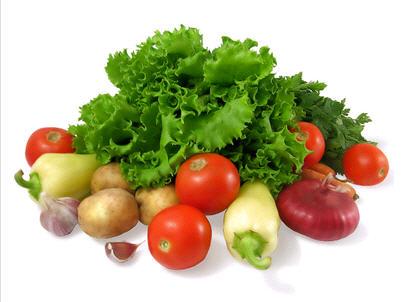 légumes, carence fer, métabolisme fer, exces fer, carence fer symptomes