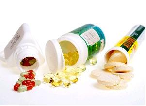 probiotique, probiotique définition