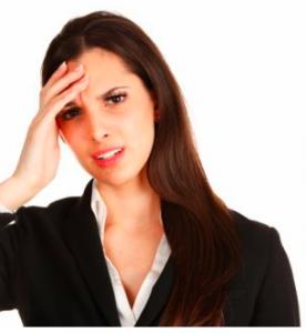Stress et compléments alimentaires