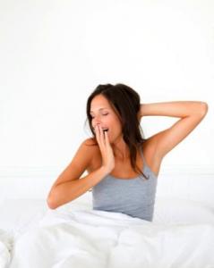 lutter contre la fatigue mon complement alimentaire. Black Bedroom Furniture Sets. Home Design Ideas