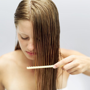 habillage_chute-cheveux_2