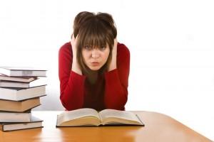 preparer-les-examens-id236