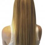 Boosteur cheveux secs D-Lab complément alimentaire soin cheveux secs