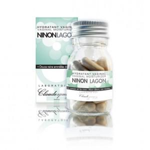 lubrifiant intime bio : traitement sécheresse intime
